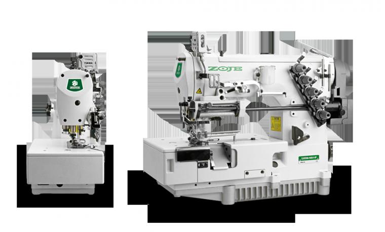 1-130F40921080-L
